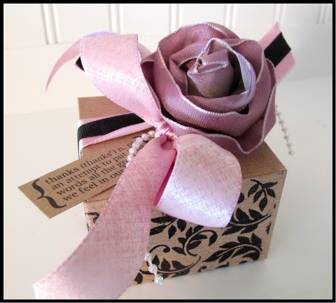 stampendous BS favor box 2