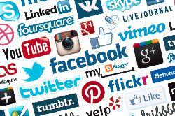 Das Ende der Informationsgesellschaft in den sozialen Netzwerken?