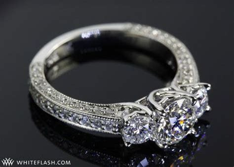?I Love My Engagement Ring?: Feedback from Real Whiteflash