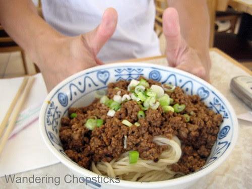 Dai Ho Restaurant - Temple City 8