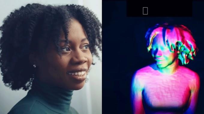 Google Project Starline ile görüntülü görüşmelere yeni bir boyut kazandıracak
