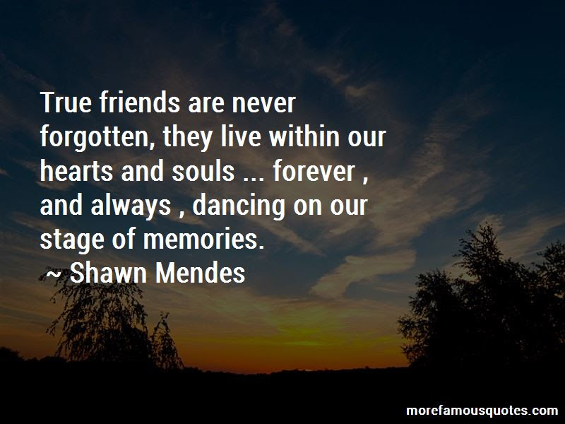 Never Forgotten Quotes Quotes About Never Forgotten 137 Quotes