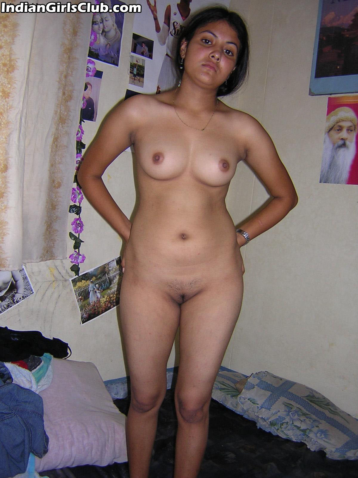 nude indian puzzy