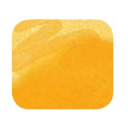 Feutre pinceau Izink Dye - Aurore (jaune)