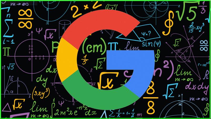نتيجة بحث الصور عن كلمات جوجل