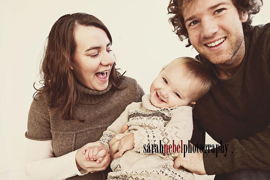 Zeb, Leana & Amelia_033