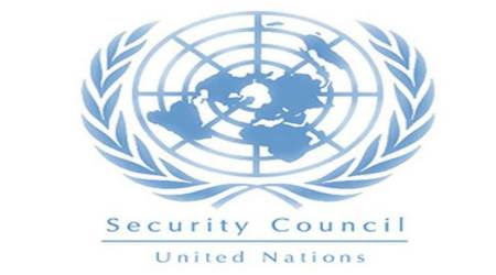 UN Security Council extends South Sudan sanctions through mid-July