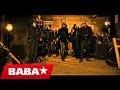 Babastars - Vetëm A Po M'han Raku [Music Video]