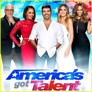 'America's Got Talent' Sends Seven More Acts to Live Shows During Third Judges Cuts Episode!