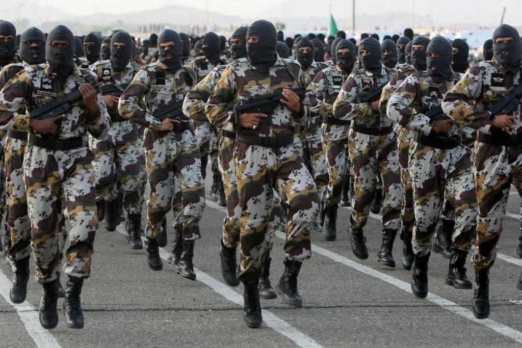 saudi_arabia_military