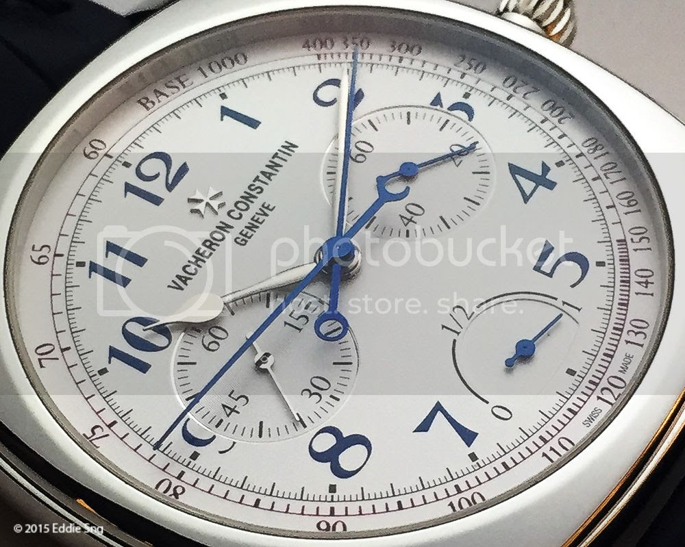 photo Vacheron Constantin Harmony Chronograph Ultra Thin Grande Complication 11_zpsg66zarxm.jpg