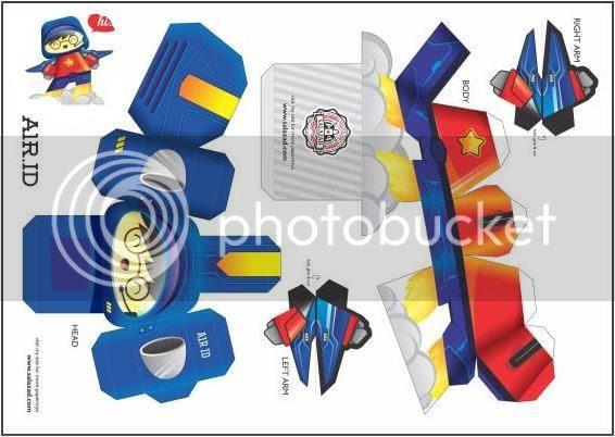 photo rocket.boy.paper.toy.via.papermau.001_zpspxwoj9d1.jpg