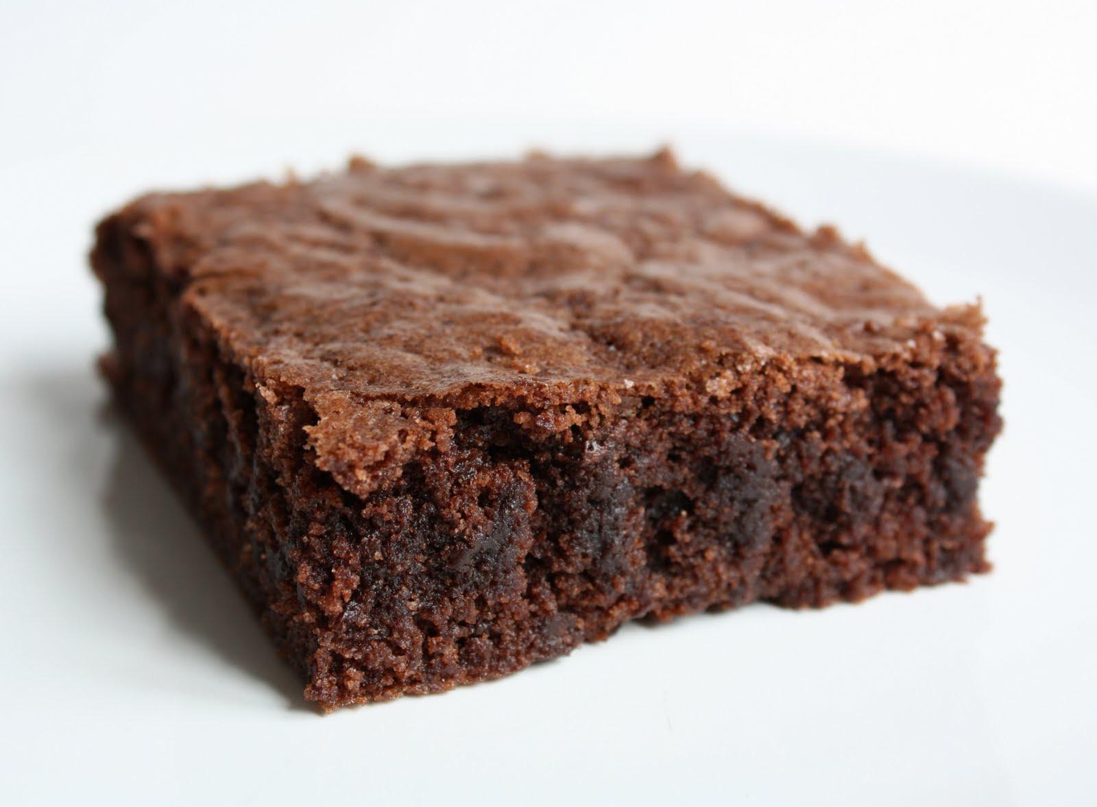 http://milrecetas.net/wp-content/uploads/2016/01/Brownie-de-chocolate-2.jpg