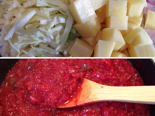 borscht9.jpg