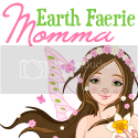Earth Faerie Momma