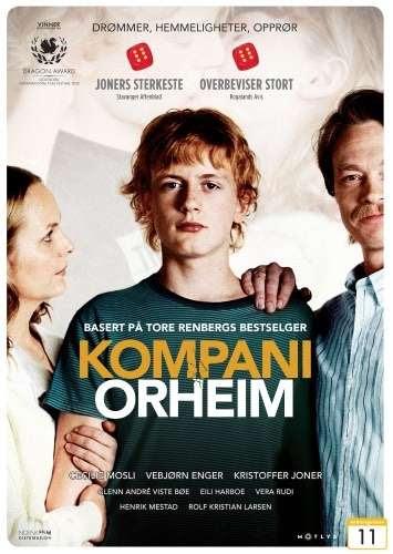 788e9778baeac016aec9b24 Arild Andresen   Kompani Orheim (2012)