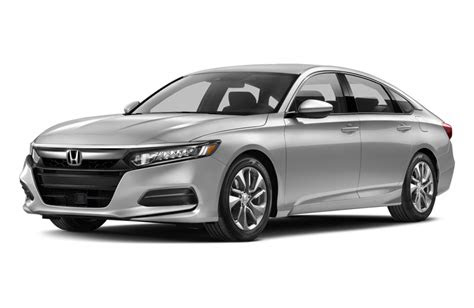 honda accord  view specs prices