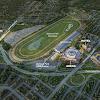 Islanders Belmont Arena Map