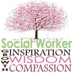 Social Workers / Celebrate National School Social Worker Week