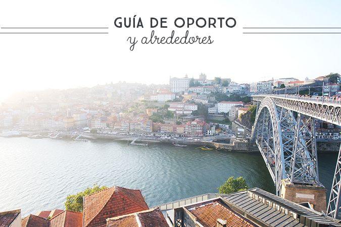 photo oporto2_1.jpg