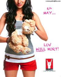 Luv Ka The End (2011) Hindi Movie Watch Online