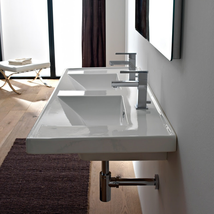 Scarabeo 3006 Bathroom Sink Ml Nameeks