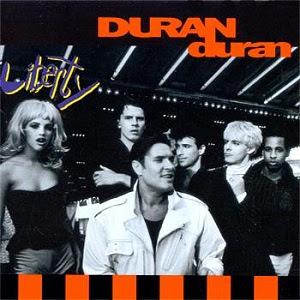 http://upload.wikimedia.org/wikipedia/en/1/13/Duran_Duran_Liberty.jpg