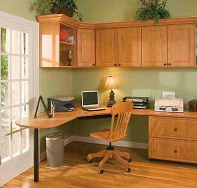 Study room designs   Study room pictures   Ideas to design study room