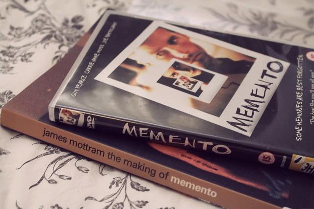 memento.JPG_effected-001