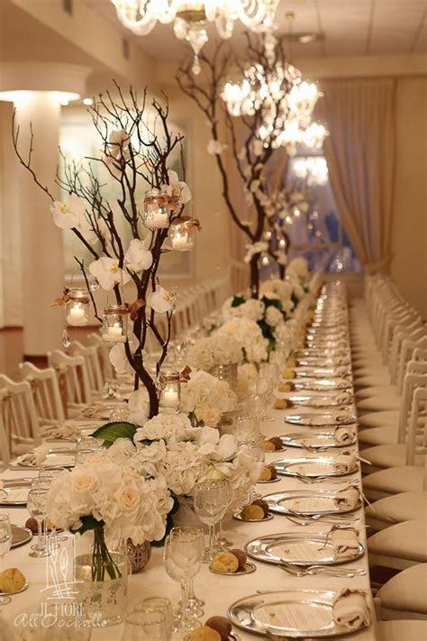 Lake Garda Weddings, Destination weddings in Italy Italian