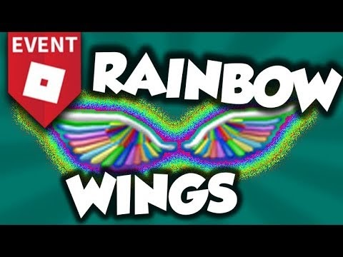 Event Roblox Wings Of Fire We Got The Golden Wings Of The Pathfinder Roblox Rpo Event