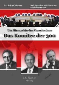 das-komitee-der-300