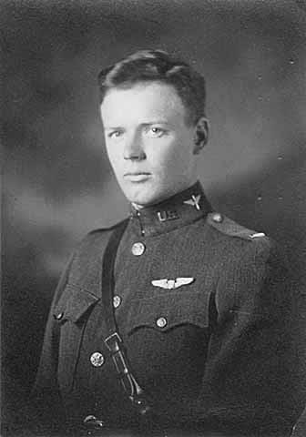File:Charles Lindbergh 1925.JPG