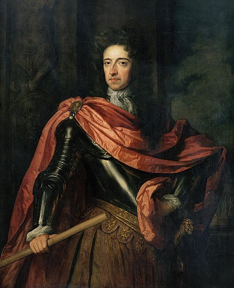 File:King William III of England, (1650-1702).jpg