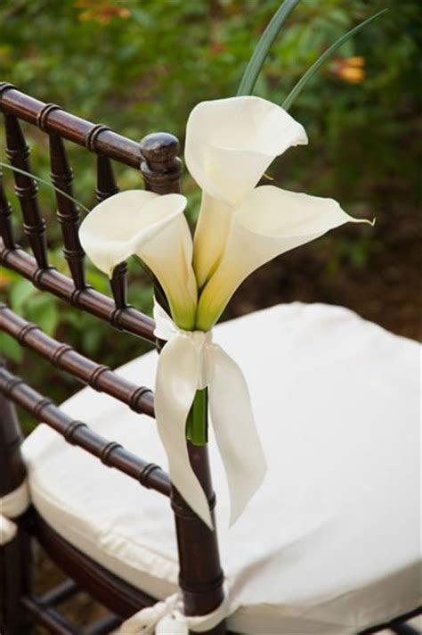 wedding flowers, wedding decor, aisle decor, wedding aisle