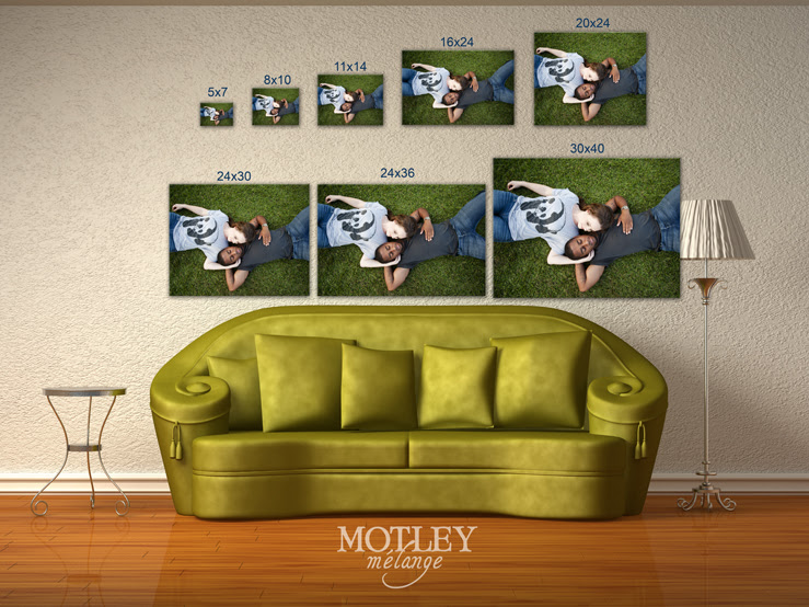20 X 30 Picture Frames Picture Frame Ideas