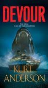 Devour - Kurt Anderson