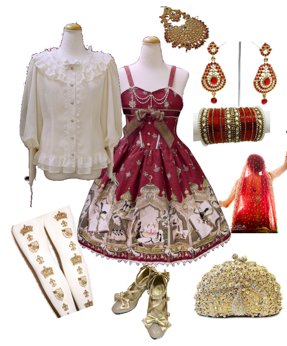 Indian Lolita coord.png