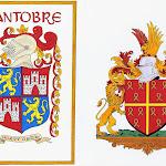 Un crime de fausse monnaie à Cantobre en 1677