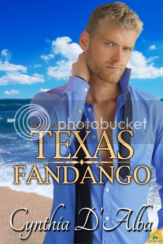 photo TexasFandango300_zps81adf442.jpg