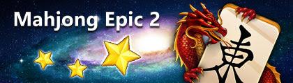 LosPortablesDeLola: Mahjong Epic 2 Multi11