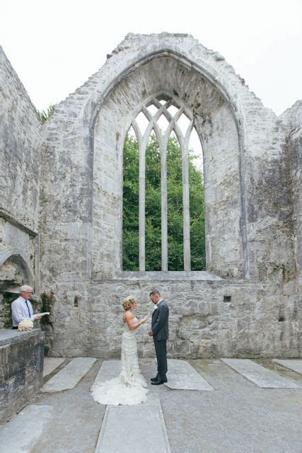 Best 25  Irish traditional wedding venues ideas on