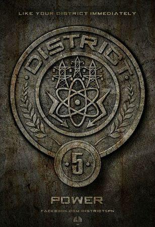 Hunger-Games-affiche-District-5