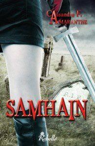 Samhain-195x300.jpg