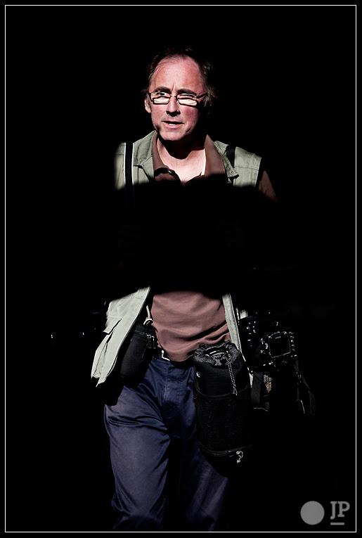 pedro-jiménez-fotógrafo
