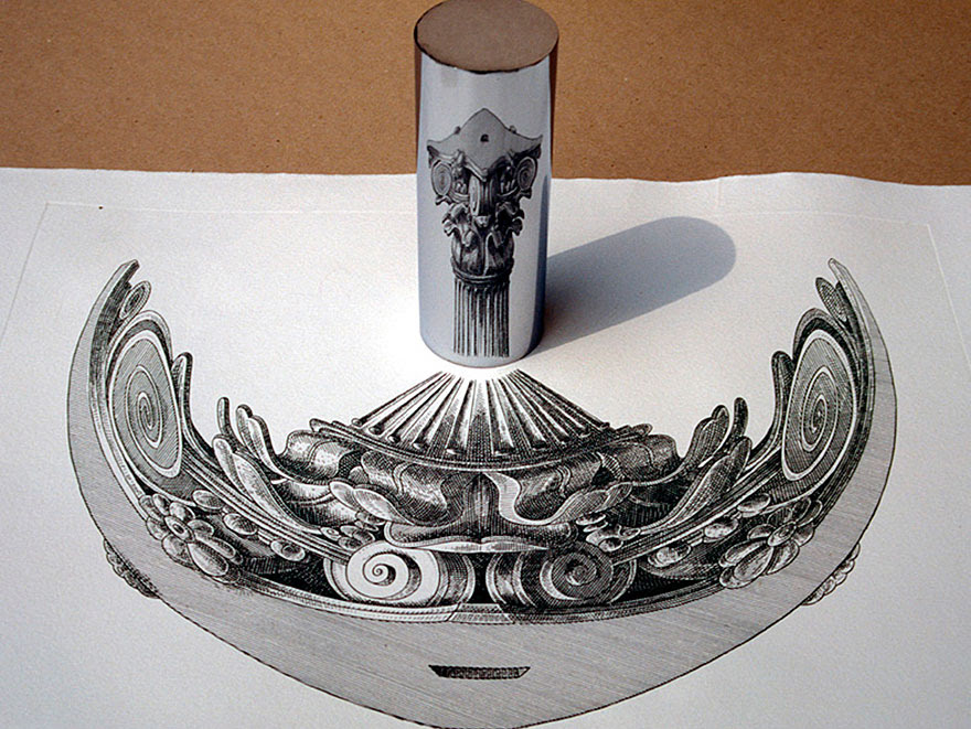 anamorphic-cylinder-perspective-art-16