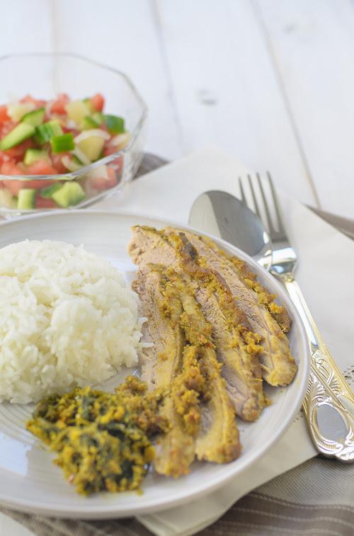 Balinese-Roast-Duck