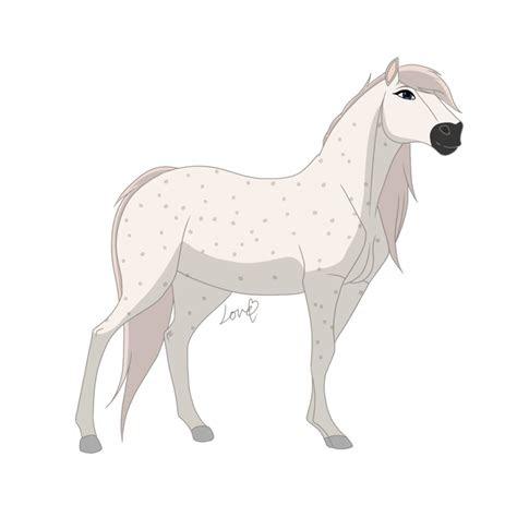 pin  mallory   animated spirit mares pinterest