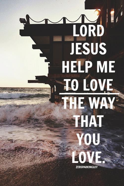 Jesus Christ God Christian Inspiration Inspirational Inspirational