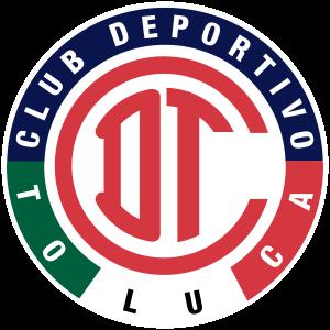 Tendencias y pronostico de Toluca